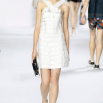 Blair-Waldorf-Gossip-Girl-Clothes-Dress-White-Party-Marc-Jacobs-Runway