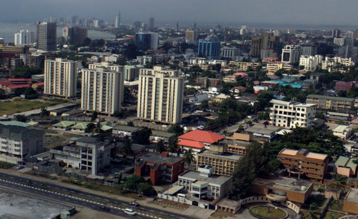 cost-of-living-in-lagos