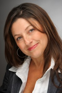 sloane reali vocal coaching by sloane santa barbara ca