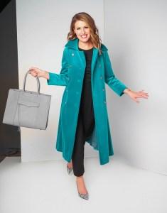 rose jubb portland stylist my style class closet goals