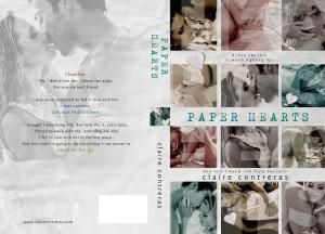 paperheartscover1