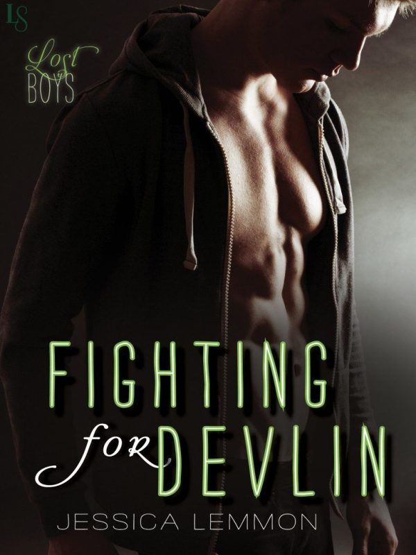 Fighting-for-Devlin_Lemmon_LS1-768x1024