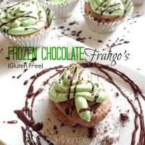 Frozen Chocolate Frangos 2