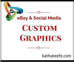 customgraphics