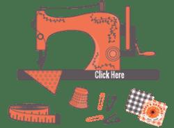 Sewing & Crafts on Sassy's Savings