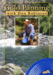 gold panning video cover