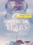 Antarctic Tears audiobook
