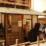 江戸城には天守閣はなかった