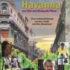 『永遠のハバナ』