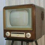 テレビの本質