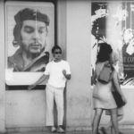 キューバは恋人
