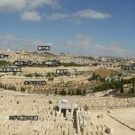 ユダヤ教は、キリスト教よりも新しい