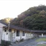 横須賀の中の沖縄