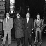 『日本暗黒史・情無用』の歴史的意義