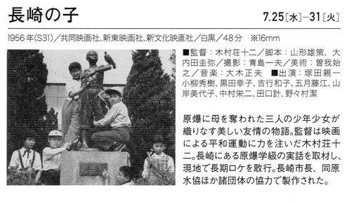 依田義賢と山形雄策の差   大衆文化評論家 指田文夫公式サイト ...