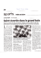 2014-9 Article NR du 5 juin 2014
