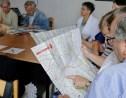 Szkoła @ktywnego Seniora – Sekcja Krajoznawcza