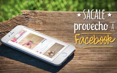 Fidelizar: Como hacer que tus seguidores amen tu marca
