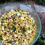 11mexican-street-corn-salad