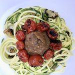 11zucchini-zoodles-eggplant-pasta