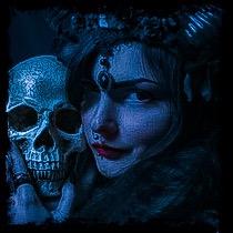 Demon Royalty