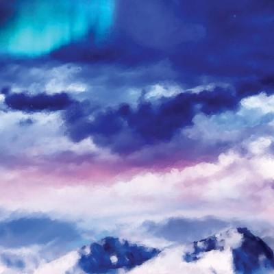 SAT100: Cryostasium - Cryostasium (2014)