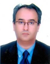 Ahmed Charai