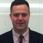 Andrew E. Harrod
