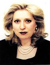 Anne-Elisabeth Moutet