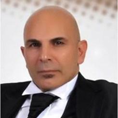 Ardeshir Dolat