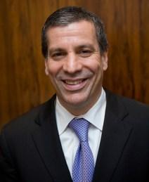 Charles Gasparino