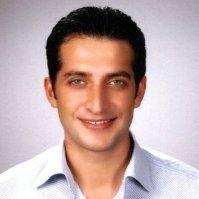 Kemal Göktaş