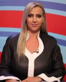 Maria Polizoidou