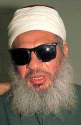 004_sheikh_omar_abdulrahman