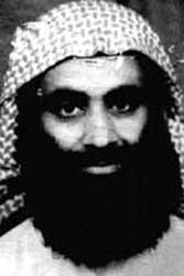 125_khalid_shaikh_mohammed2