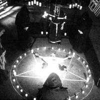 "3. ""The reality behind Satan is simply the dark ev…"