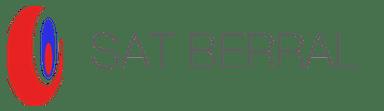 SAT Berral - Chaffoteaux - Ariston - Beretta - Immergas - Arca Logo