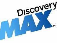 discovery-max