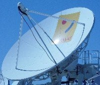 hispasat-arganda