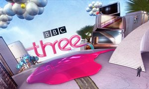 bbc-three