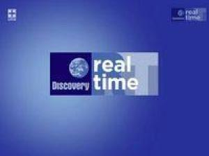 real-time