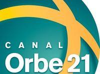 orbe21