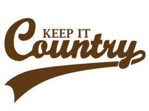 keep-it-country