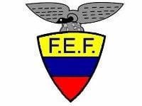 ecuador-futbol