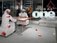 dubai-one