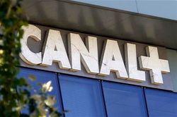 Canal-Plus-Francia