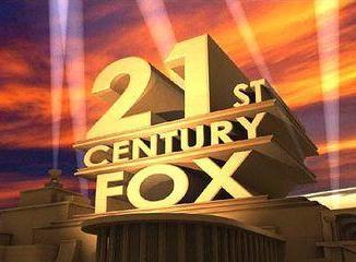 Century Fox