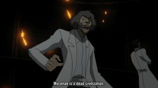 a dead civilization (4)