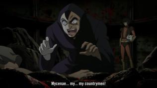 ashura's world, torn apart (1)