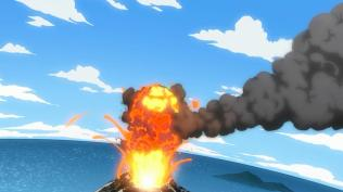eruption (2)